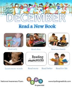 read-new-e